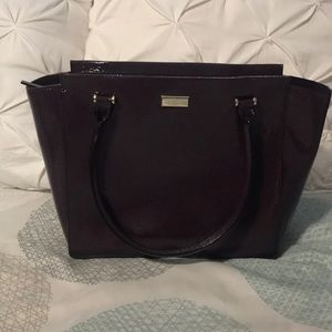 Kate Spade tote AUTHENTIC